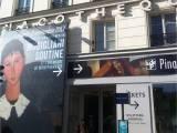 Magnifiquement Modigliani!