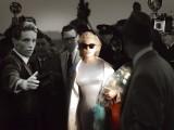 Marilyn en touteintimité…