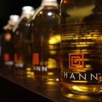 Zen asiatique au spa Harnn et Thann