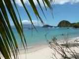 Découvrez Karukera, l'île aux belleseaux