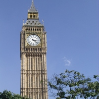 Les JO (jolies occasions) de Londres