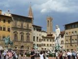 La «dolce vita» à l'italienne