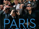 Paris par l'agenceMagnum