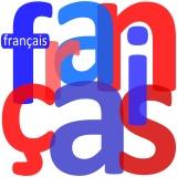 Cocorico la langue française!