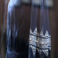 Des robes bijoux sorties d'un rêve