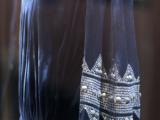 Des robes bijoux sorties d'unrêve