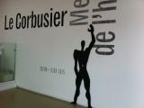 Le Corbu, un archigénial