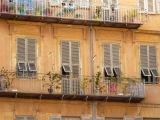 Le charme du vieux Nice – Chapitre1er
