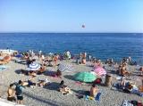 Le charme du vieux Nice – Chapitre2