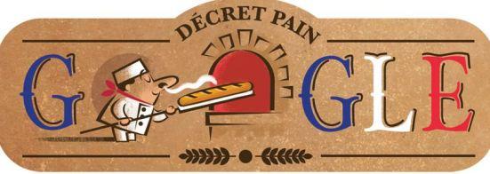 22e anniversaire de la reconnaissance du pain traditionnel français