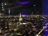 Paris 56e