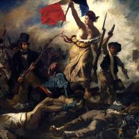 La liberté, une valeur universelle