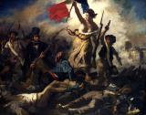 La liberté, une valeuruniverselle