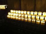 Prière à Notre Dame de lapaix
