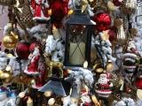 Les joies du mois dedécembre