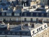 Belle année Paris monamour…