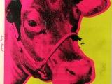 Créativité Andy Warhol