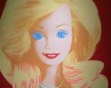 Barbie vous en dit plus sur lafemme