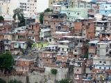 Favela Rio, loin desclichés