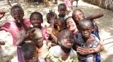 Visages du Sénégal