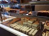 Boulangerie Chambelland et la tendance «no glu»