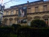 Monet collectionnait desstars