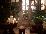 Contes de Noëlle sous les toits deParis