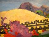 Gauguin colore notrehiver