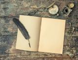 Ecrire un conte