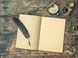 Ecrire une prosopopée