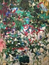 Monet et ses nymphéas inspirent les Américains – Chapitre3