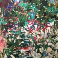 Monet et ses nymphéas inspirent les Américains - Chapitre 3