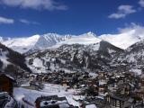 L'hiver à Valloire, une station familiale &chaleureuse