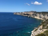 Cet été on reste en France ! (Magnifique île de beauté – chapitre2)