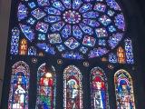 Eure-et-Loir, chapitre 2 : la ville deChartres