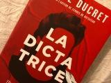 La Dictatrice, DianeDucret
