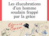 Flash Actu : Les élucubrations d'EdouardBaer